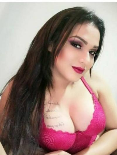 Escorts Donne nataly (catania)