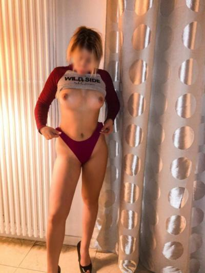 Escorts Donne andrea (salerno)