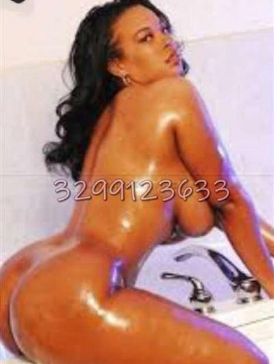 Escorts Donne new (padova)