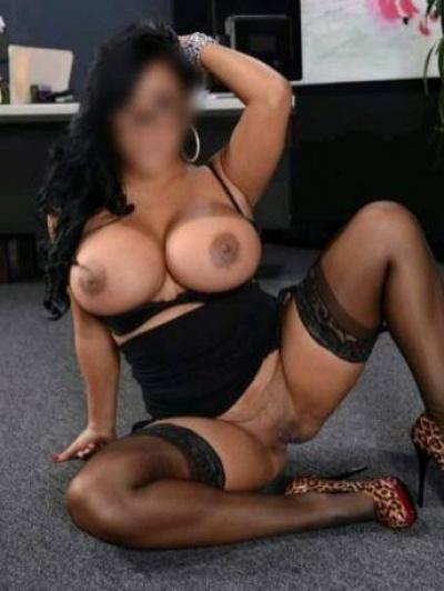 Escorts Donne angelica (piacenza)