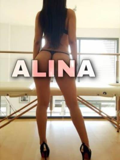 Escorts Donne alina (Conegliano)