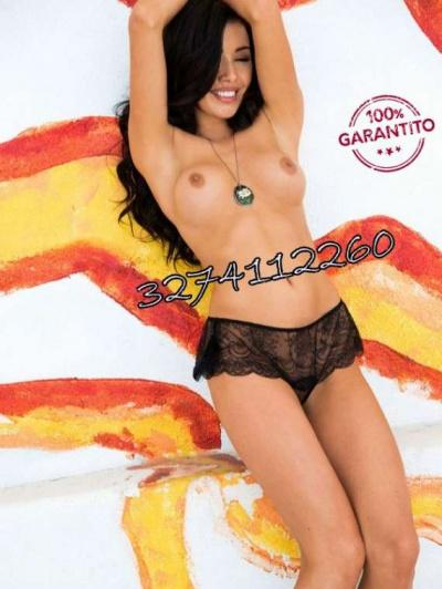 Escorts Donne new (vicenza)