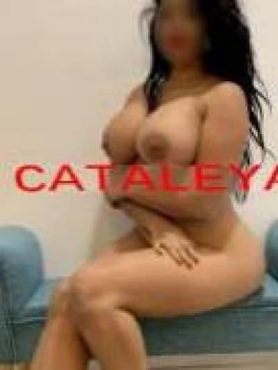 Escorts Donne cataleya (asti)