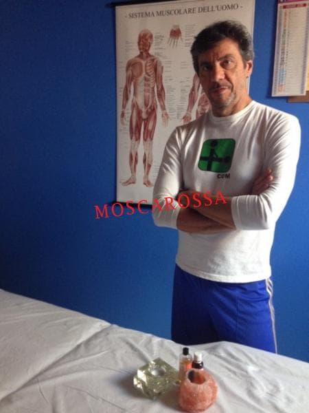 Foto di Giovanni a Narzole